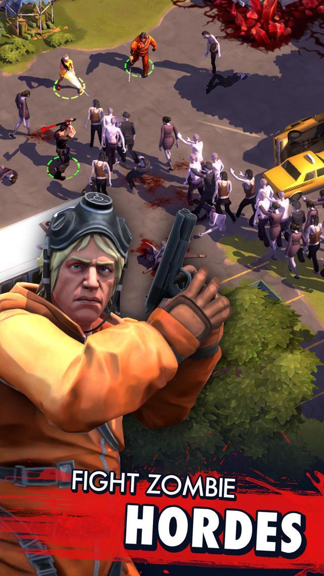 zombieanarchy_screen_01_1242x2208_en