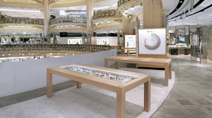 apple-watch-galeries-lafayette