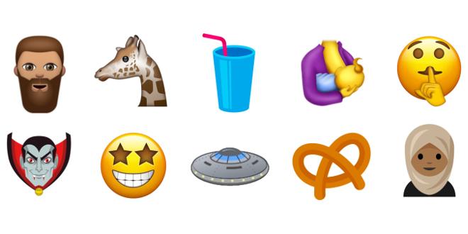 emoji-2017-51-novita