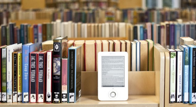 ereader-library1-e1353498372951