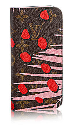 louis-vuitton-custodia-folio-per-iphone-6-tela-monogram-cover-e-custodie-m41929_pm2_front-view