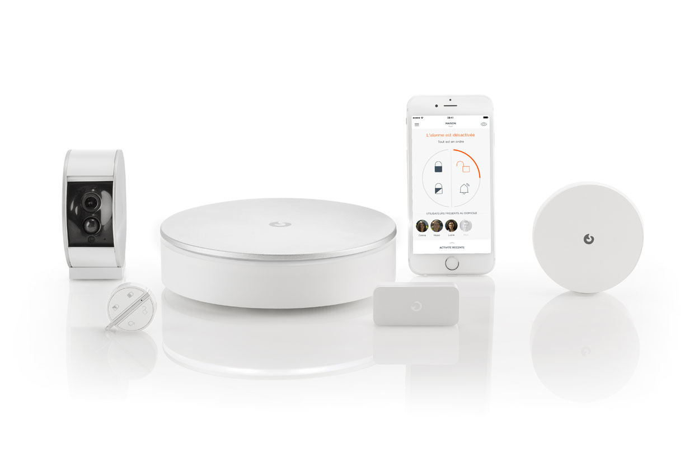myfox-home-alarm-and-camera-100593289-orig