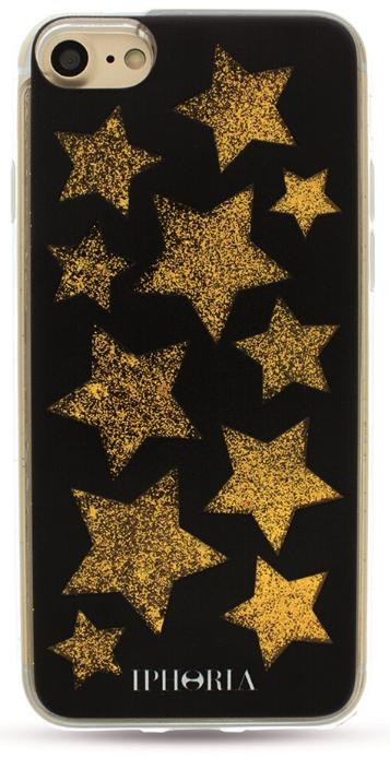 Liquid CaseTwinkle Stars