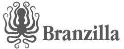 Branzilla